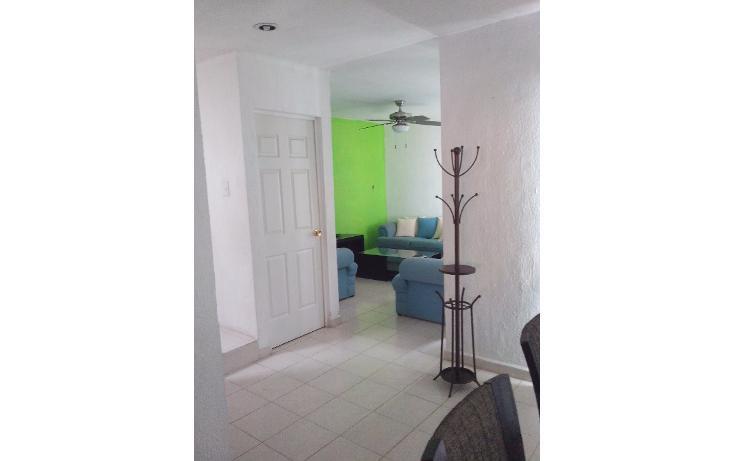 Foto de casa en renta en  , fénix, campeche, campeche, 1692396 No. 19