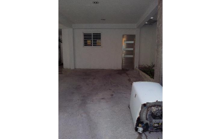 Foto de casa en renta en  , fénix, campeche, campeche, 1692396 No. 20