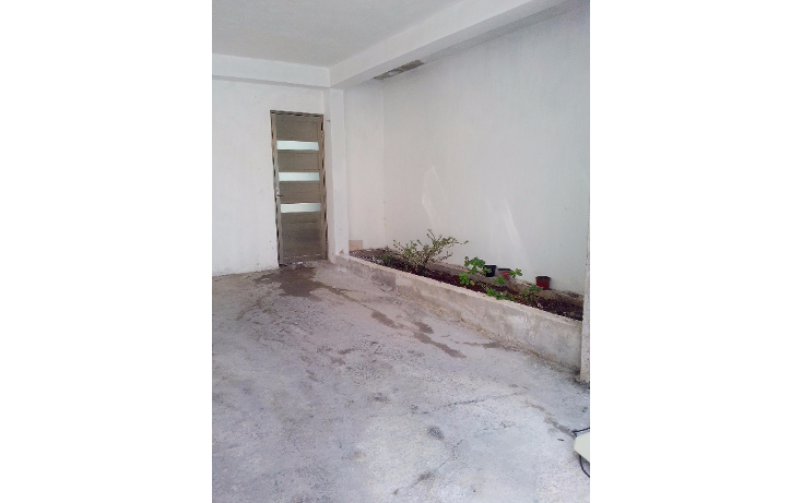 Foto de casa en renta en  , fénix, campeche, campeche, 1692396 No. 21