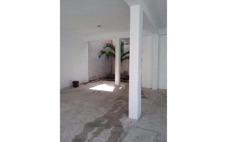 Foto de casa en renta en  , fénix, campeche, campeche, 1692396 No. 22