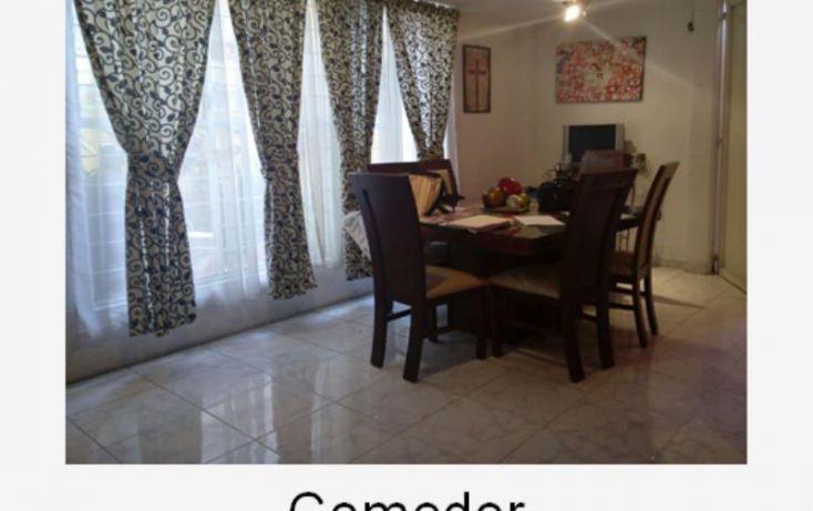 Foto de casa en venta en fermina rivera 26, carmen serdán, coyoacán, df, 2032552 no 03