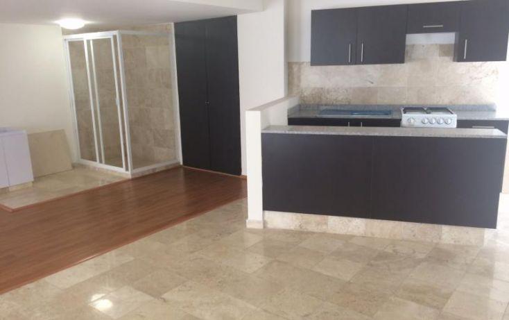 Foto de casa en venta en fernando alencastre 1, bosque de chapultepec ii sección, miguel hidalgo, df, 2000786 no 02