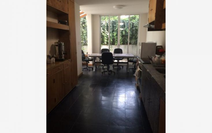Foto de casa en venta en fernando alencastre 1, bosque de chapultepec ii sección, miguel hidalgo, df, 2000786 no 09