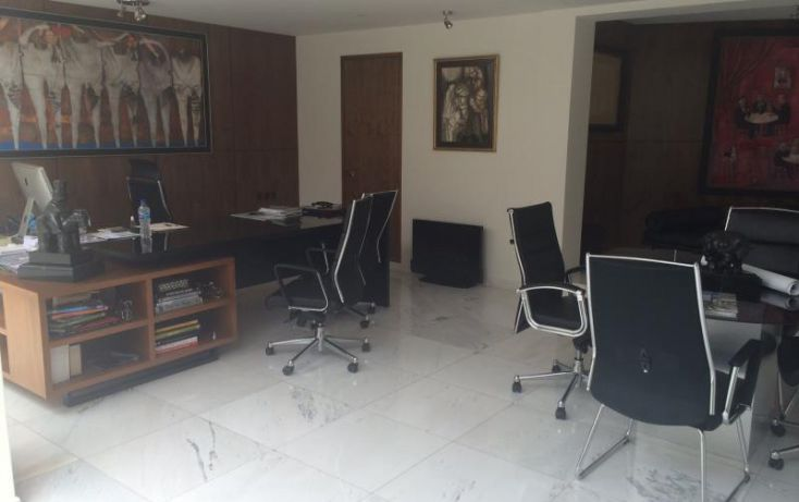 Foto de casa en venta en fernando alencastre 1, bosque de chapultepec ii sección, miguel hidalgo, df, 2000786 no 11
