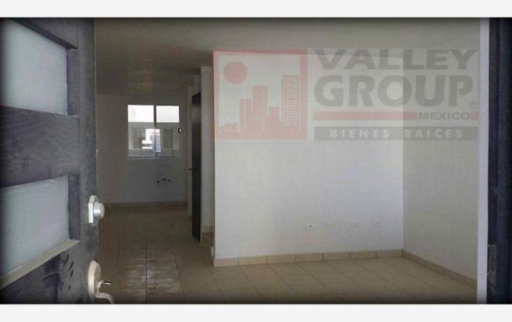 Foto de casa en venta en fernando alonso, campestre i, reynosa, tamaulipas, 1188921 no 03