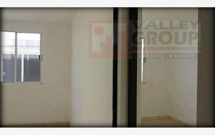 Foto de casa en venta en fernando alonso, campestre i, reynosa, tamaulipas, 1188921 no 04