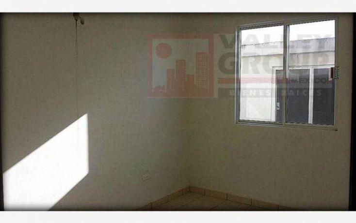 Foto de casa en venta en fernando alonso, campestre i, reynosa, tamaulipas, 1188921 no 05