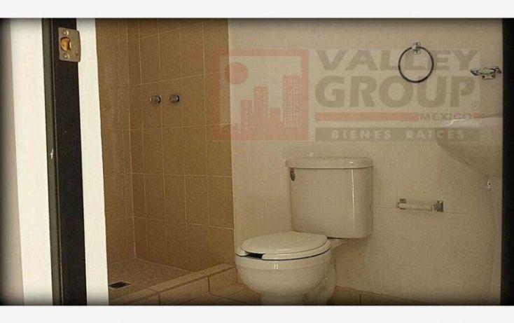 Foto de casa en venta en fernando alonso, campestre i, reynosa, tamaulipas, 1188921 no 06