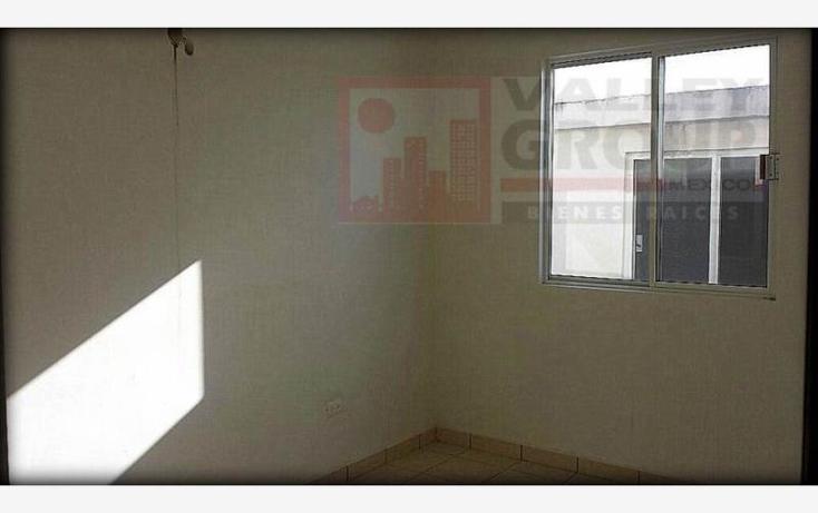 Foto de casa en venta en fernando alonso --, lomas del real de jarachinas sur, reynosa, tamaulipas, 1188921 No. 05