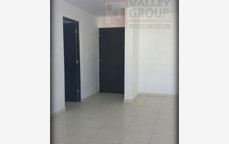 Foto de casa en venta en fernando alonso --, lomas del real de jarachinas sur, reynosa, tamaulipas, 1188921 No. 07