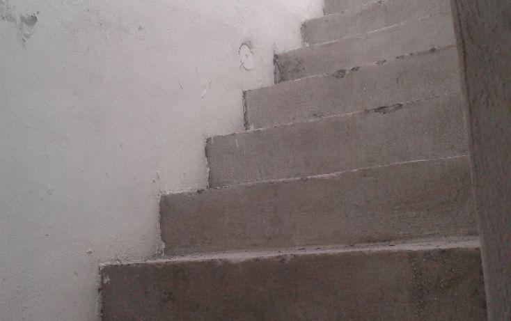 Foto de casa en venta en, fernando amilpa predio, general escobedo, nuevo león, 1931542 no 03