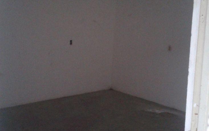 Foto de casa en venta en, fernando amilpa predio, general escobedo, nuevo león, 1931542 no 06