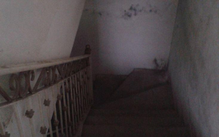 Foto de casa en venta en, fernando amilpa predio, general escobedo, nuevo león, 1931542 no 09