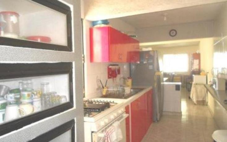 Foto de casa en venta en fernando casas aleman 24, ricardo flores magón, boca del río, veracruz, 610842 no 13