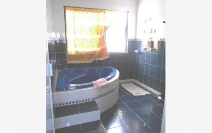 Foto de casa en venta en fernando casas aleman 24, ricardo flores magón, boca del río, veracruz, 610842 no 26