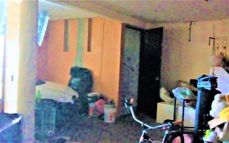 Foto de casa en venta en  , fernando casas alemán, gustavo a. madero, distrito federal, 1439991 No. 09