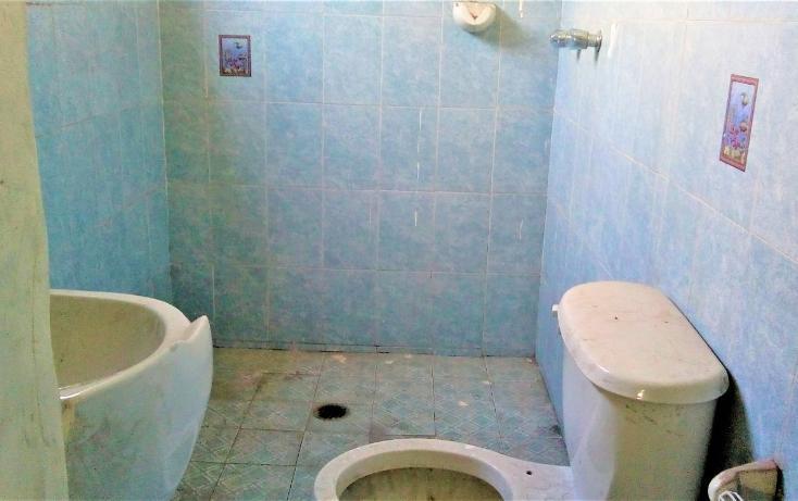 Foto de casa en venta en  , fernando casas alemán, gustavo a. madero, distrito federal, 1439991 No. 19