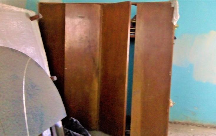 Foto de casa en venta en  , fernando casas alemán, gustavo a. madero, distrito federal, 1439991 No. 23