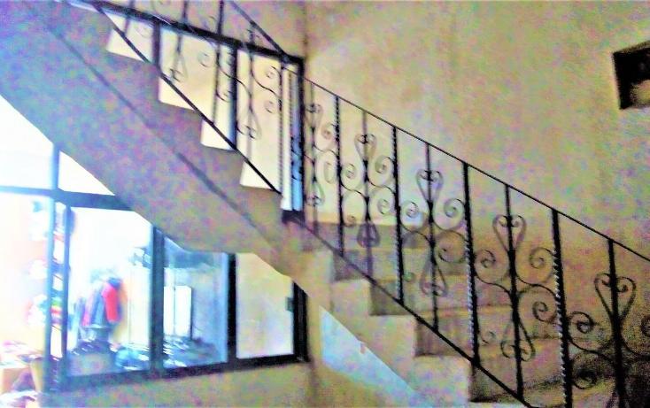 Foto de casa en venta en  , fernando casas alemán, gustavo a. madero, distrito federal, 1439991 No. 25