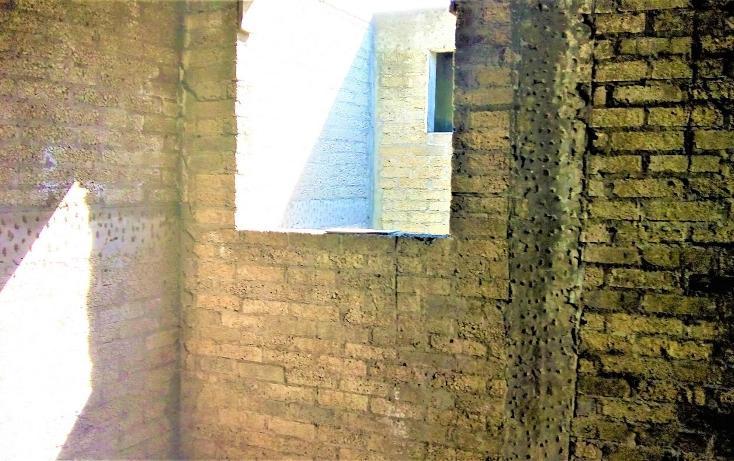 Foto de casa en venta en  , fernando casas alemán, gustavo a. madero, distrito federal, 1439991 No. 27