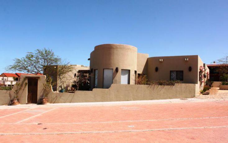 Foto de casa en venta en fernando consag, la hacienda, mexicali, baja california norte, 1335907 no 01