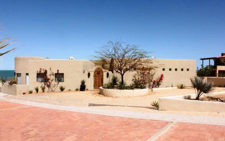 Foto de casa en venta en fernando consag, la hacienda, mexicali, baja california norte, 1335907 no 02