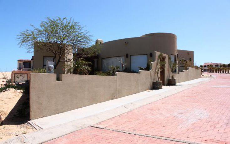 Foto de casa en venta en fernando consag, la hacienda, mexicali, baja california norte, 1335907 no 03