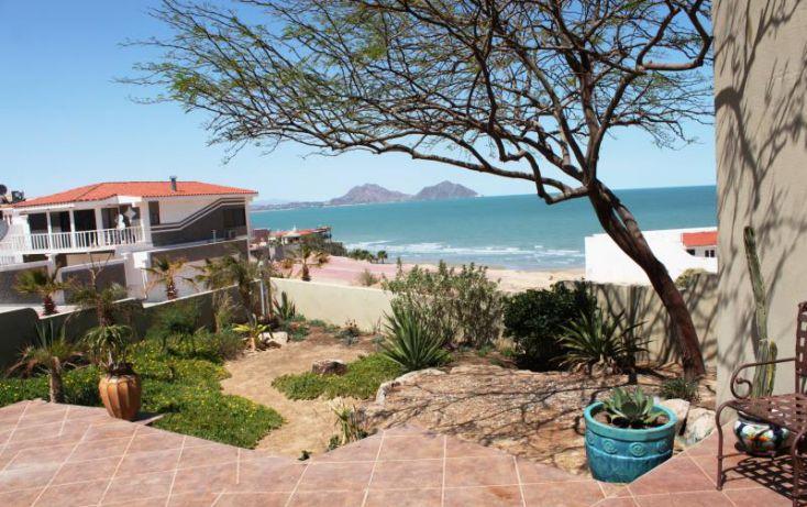 Foto de casa en venta en fernando consag, la hacienda, mexicali, baja california norte, 1335907 no 04