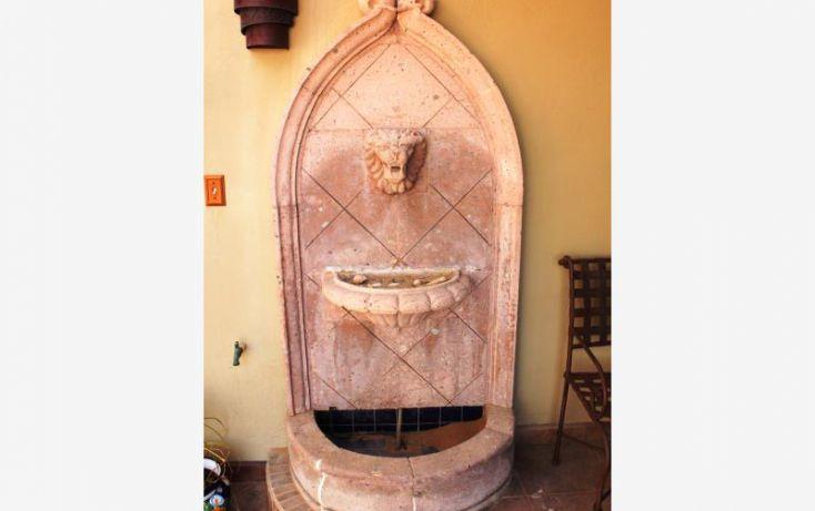 Foto de casa en venta en fernando consag, la hacienda, mexicali, baja california norte, 1335907 no 05