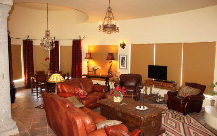 Foto de casa en venta en fernando consag, la hacienda, mexicali, baja california norte, 1335907 no 06