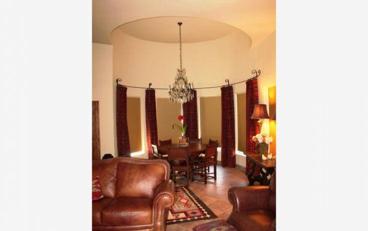 Foto de casa en venta en fernando consag, la hacienda, mexicali, baja california norte, 1335907 no 07