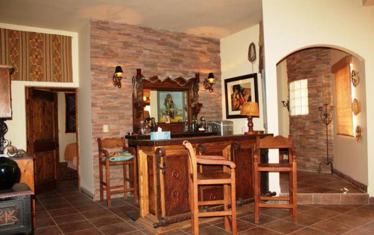 Foto de casa en venta en fernando consag, la hacienda, mexicali, baja california norte, 1335907 no 08