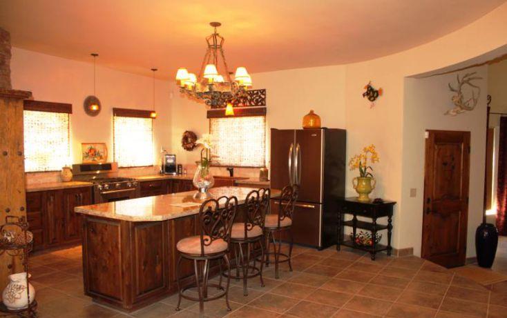 Foto de casa en venta en fernando consag, la hacienda, mexicali, baja california norte, 1335907 no 09