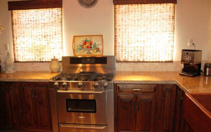 Foto de casa en venta en fernando consag, la hacienda, mexicali, baja california norte, 1335907 no 10