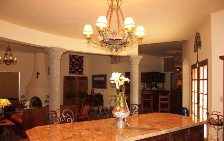 Foto de casa en venta en fernando consag, la hacienda, mexicali, baja california norte, 1335907 no 11