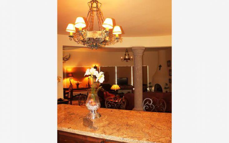 Foto de casa en venta en fernando consag, la hacienda, mexicali, baja california norte, 1335907 no 12