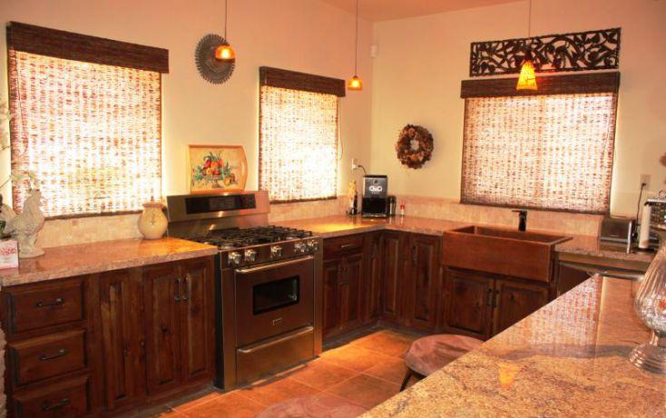 Foto de casa en venta en fernando consag, la hacienda, mexicali, baja california norte, 1335907 no 13