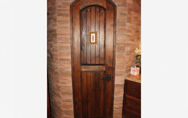 Foto de casa en venta en fernando consag, la hacienda, mexicali, baja california norte, 1335907 no 14