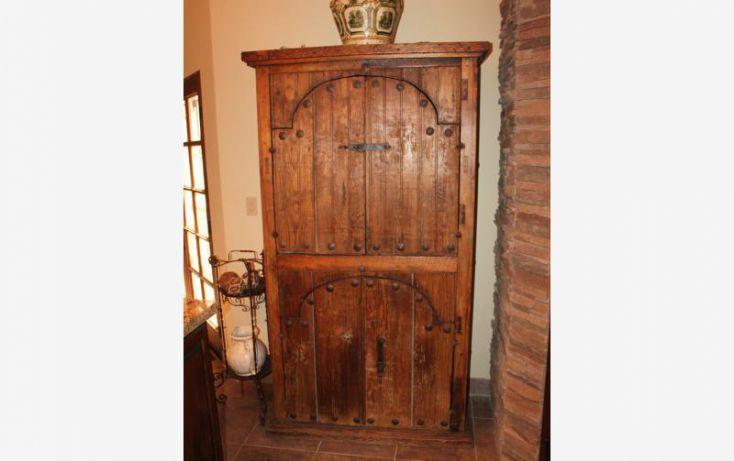 Foto de casa en venta en fernando consag, la hacienda, mexicali, baja california norte, 1335907 no 15