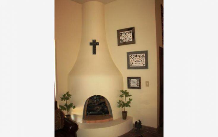 Foto de casa en venta en fernando consag, la hacienda, mexicali, baja california norte, 1335907 no 17