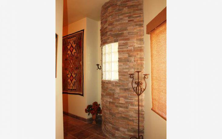 Foto de casa en venta en fernando consag, la hacienda, mexicali, baja california norte, 1335907 no 18