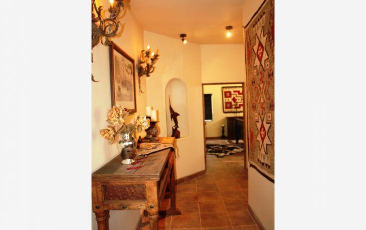 Foto de casa en venta en fernando consag, la hacienda, mexicali, baja california norte, 1335907 no 19