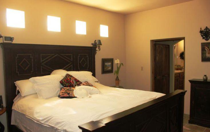 Foto de casa en venta en fernando consag, la hacienda, mexicali, baja california norte, 1335907 no 20
