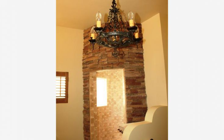 Foto de casa en venta en fernando consag, la hacienda, mexicali, baja california norte, 1335907 no 21