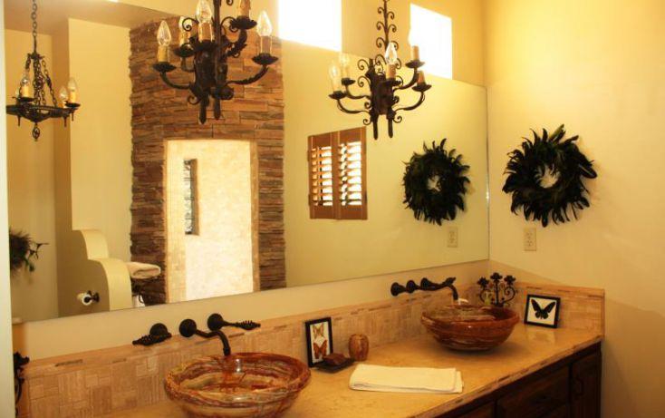Foto de casa en venta en fernando consag, la hacienda, mexicali, baja california norte, 1335907 no 22