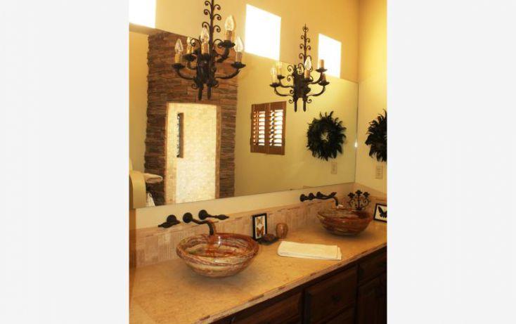 Foto de casa en venta en fernando consag, la hacienda, mexicali, baja california norte, 1335907 no 23