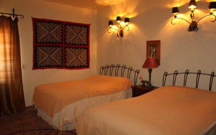 Foto de casa en venta en fernando consag, la hacienda, mexicali, baja california norte, 1335907 no 24
