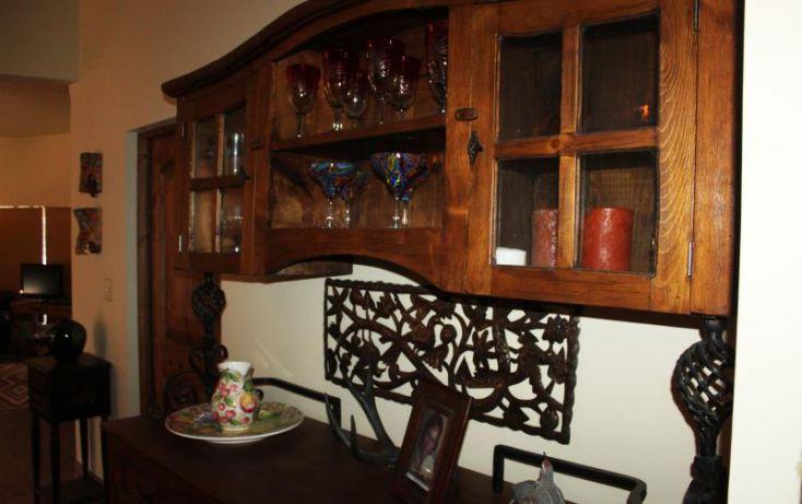 Foto de casa en venta en fernando consag, la hacienda, mexicali, baja california norte, 1335907 no 25