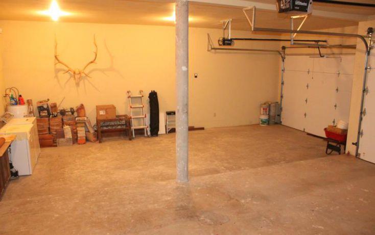 Foto de casa en venta en fernando consag, la hacienda, mexicali, baja california norte, 1335907 no 26