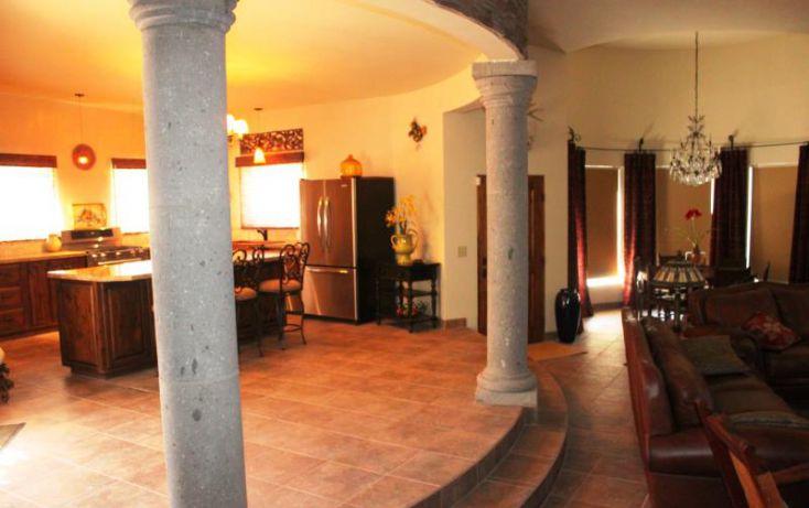 Foto de casa en venta en fernando consag, la hacienda, mexicali, baja california norte, 1335907 no 27